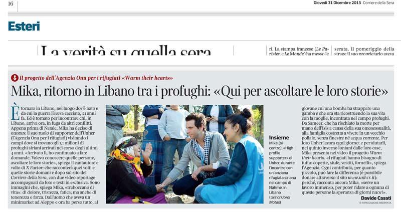151231-Corriere