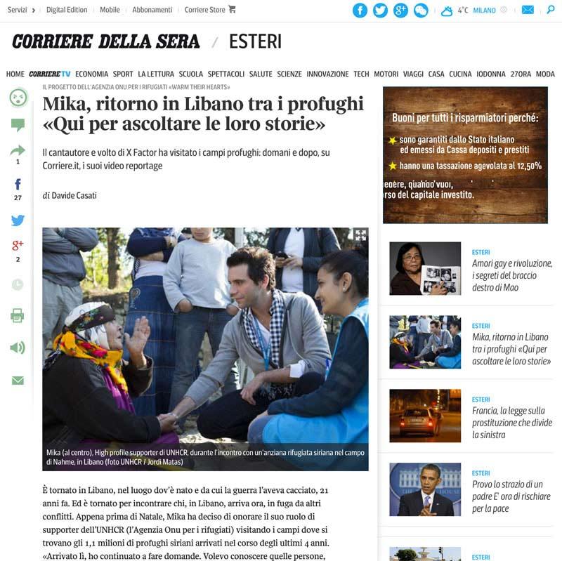 160102-Corriere-Online-01