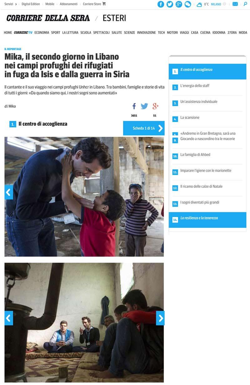 160103-Corriere-Online-01