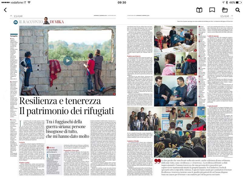 160103-Corriere