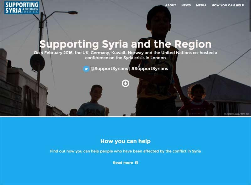 160127-UNHCR