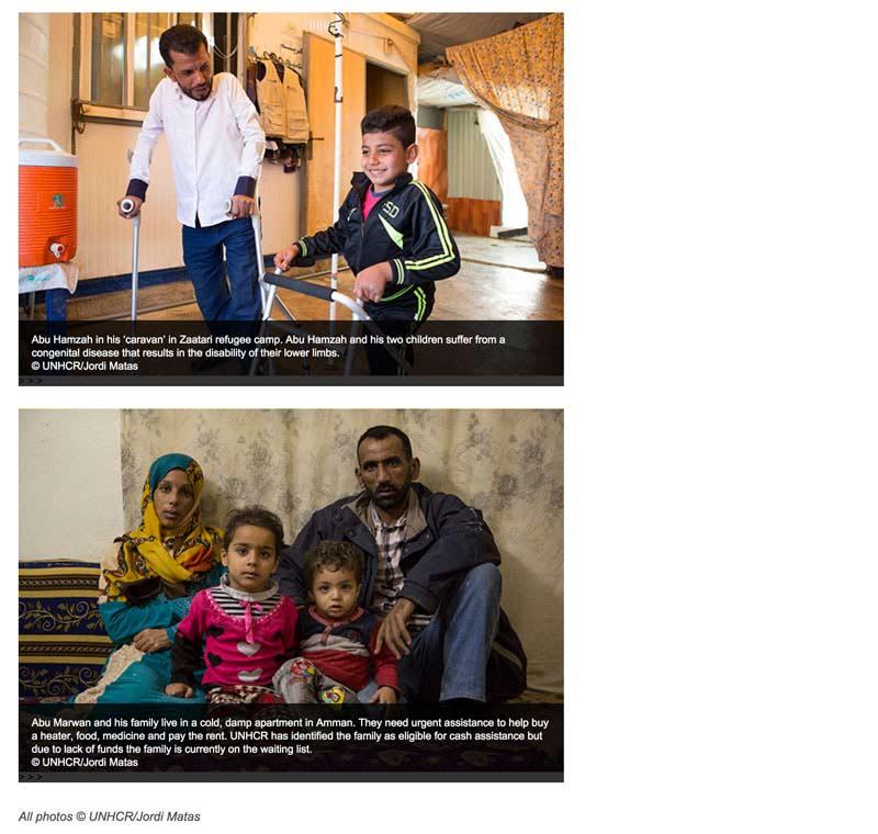 160128-UNHCR-05