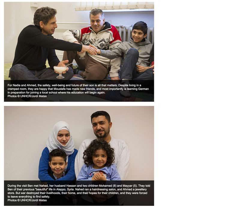 160206-UNHCR-03