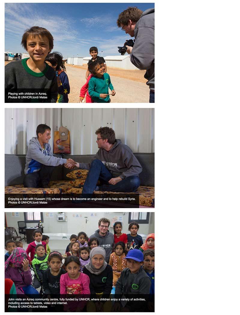 160301-UNHCR-02