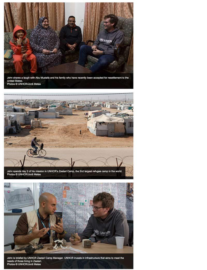 160301-UNHCR-03