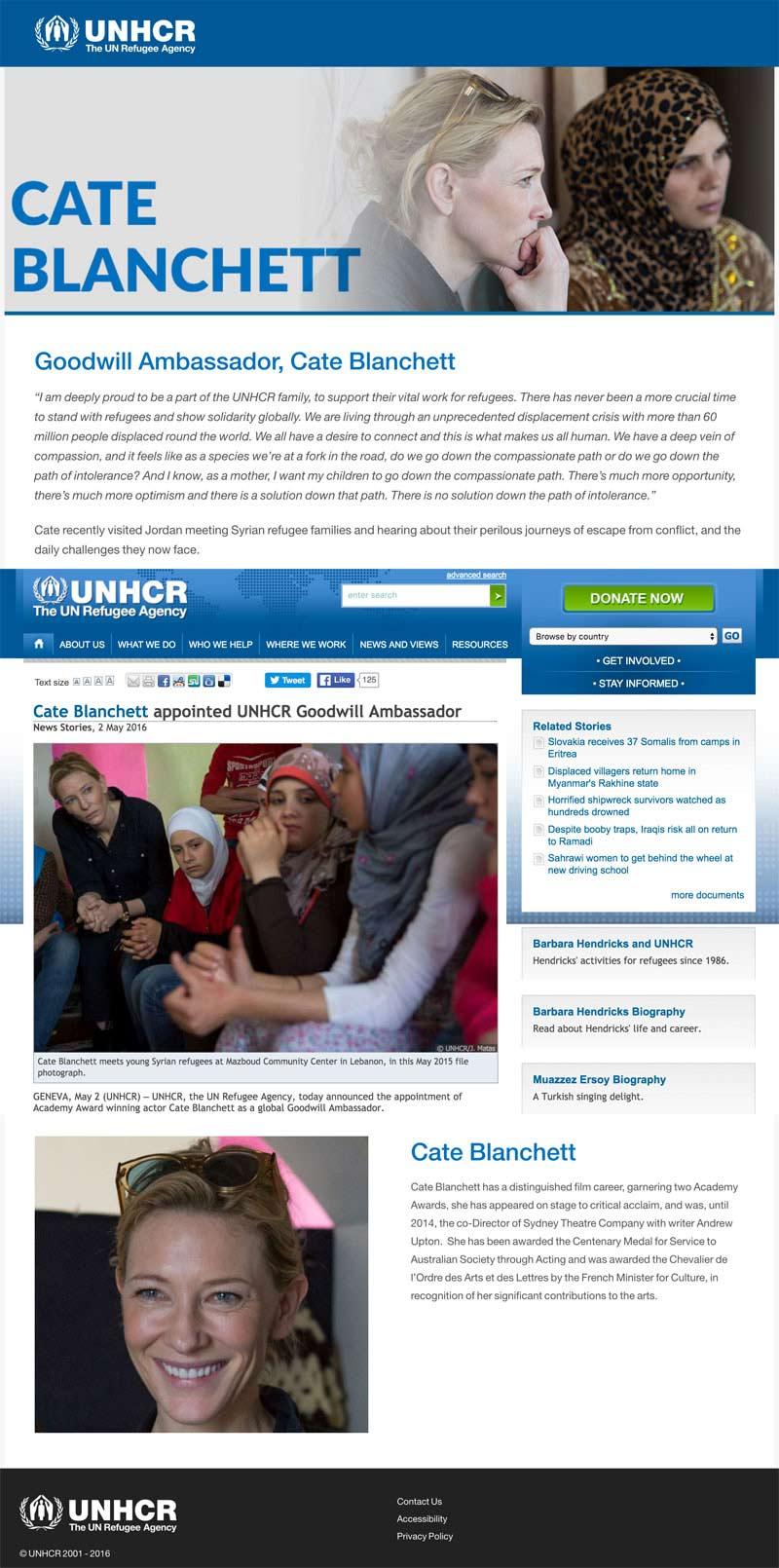 160501-UNHCR