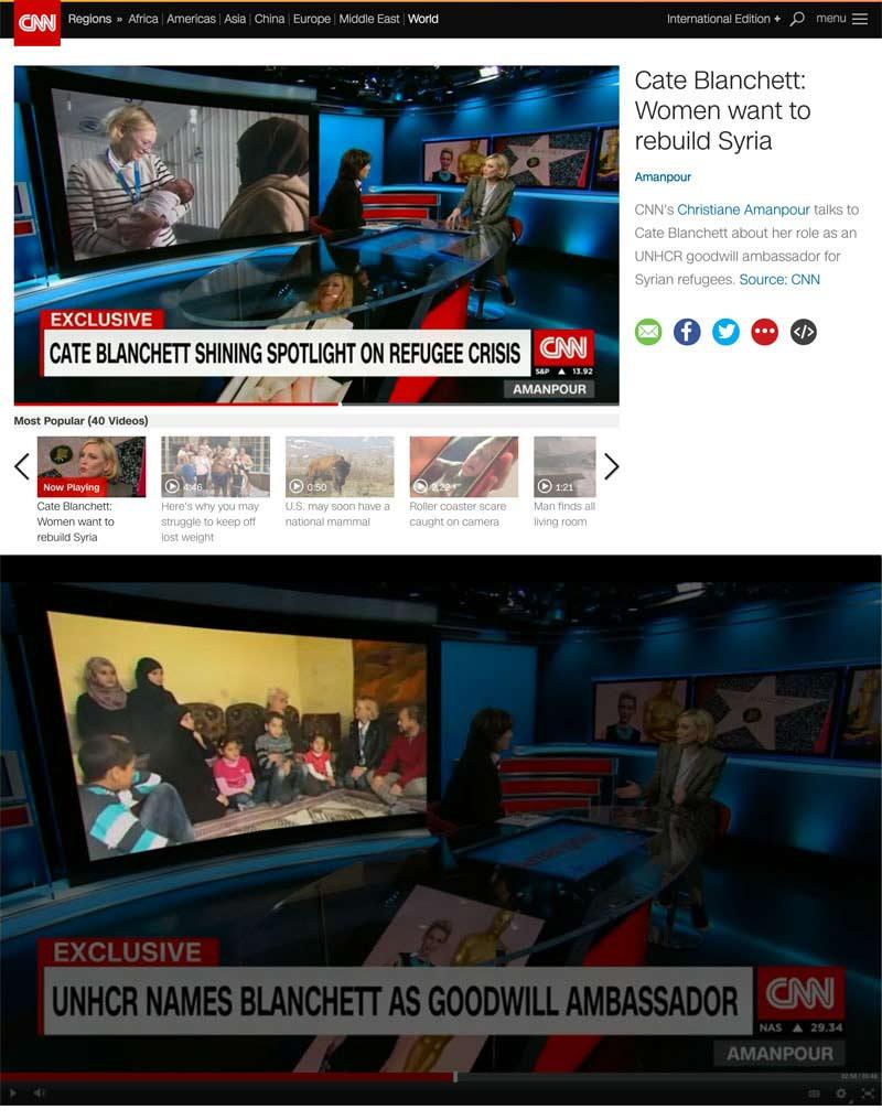 160502-CNN-01