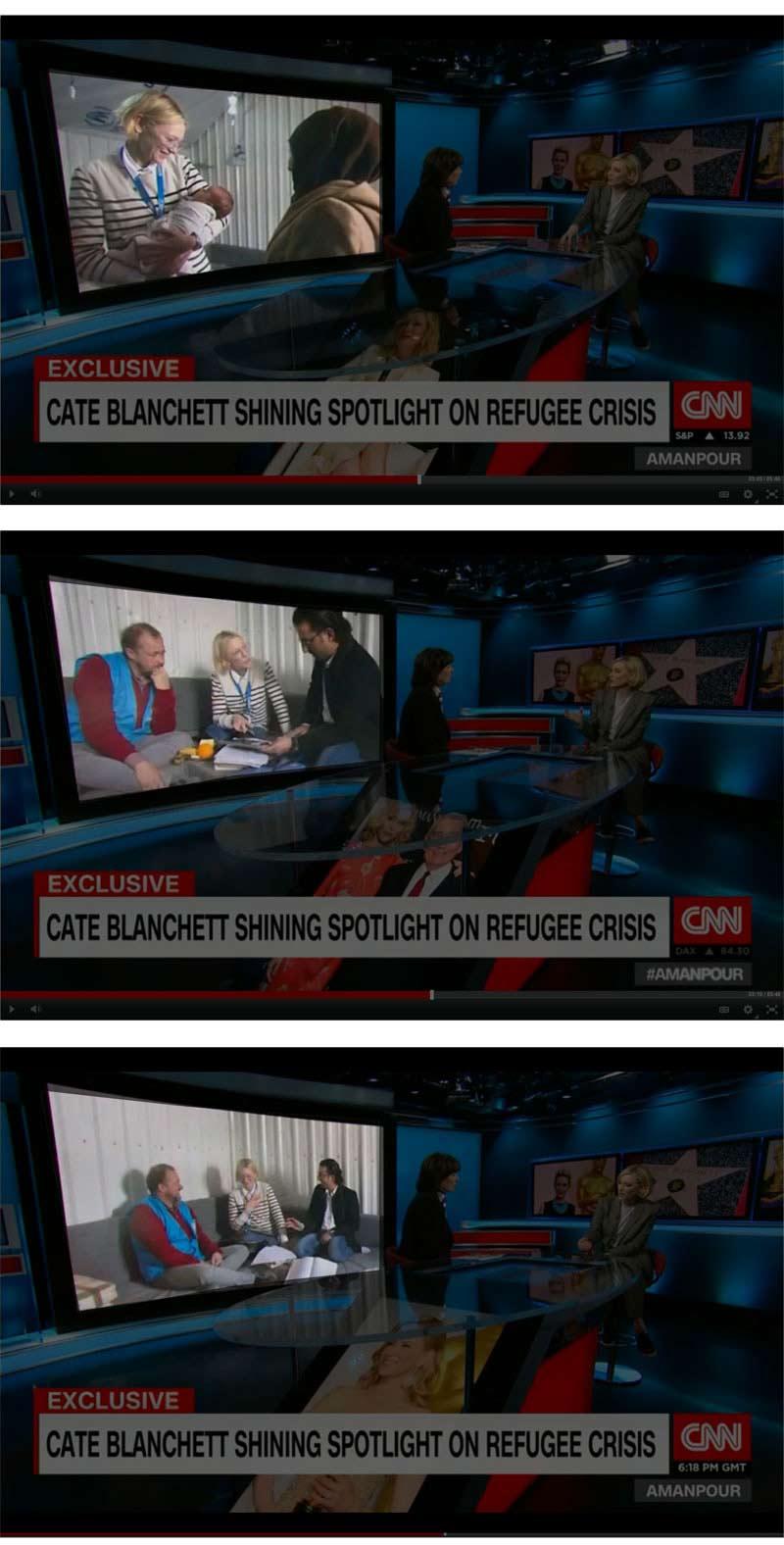 160502-CNN-02