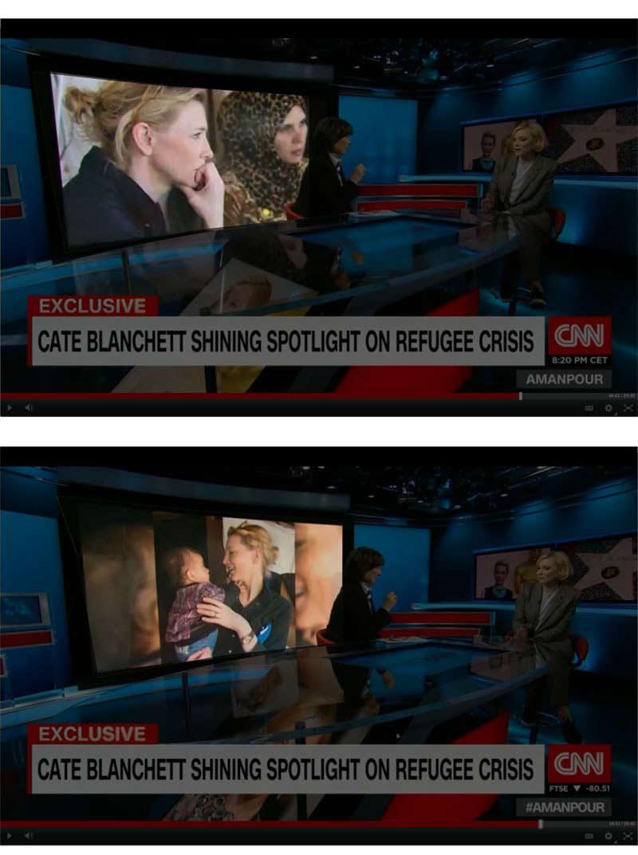 160502-CNN-03