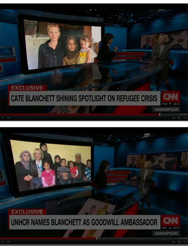 160502-CNN-04