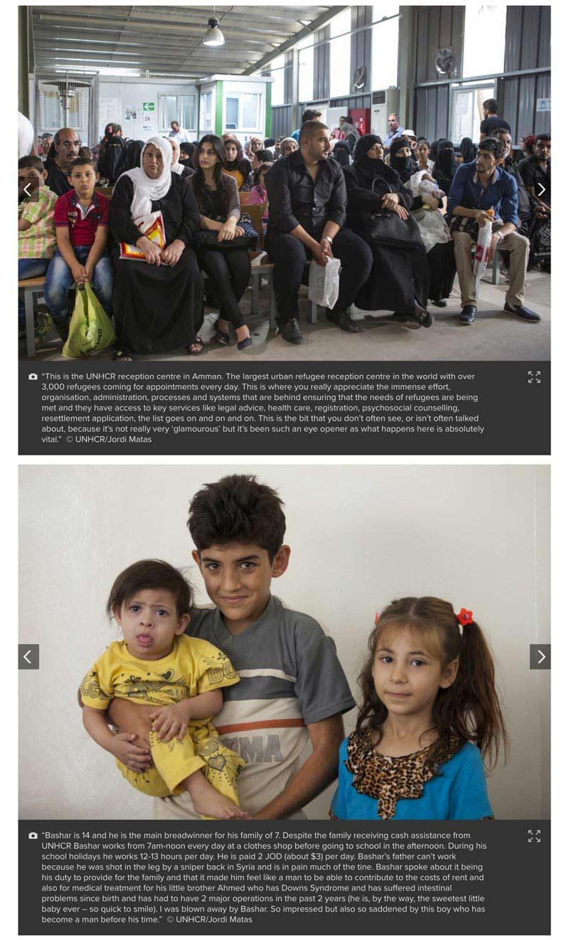 160809-UNHCR-04