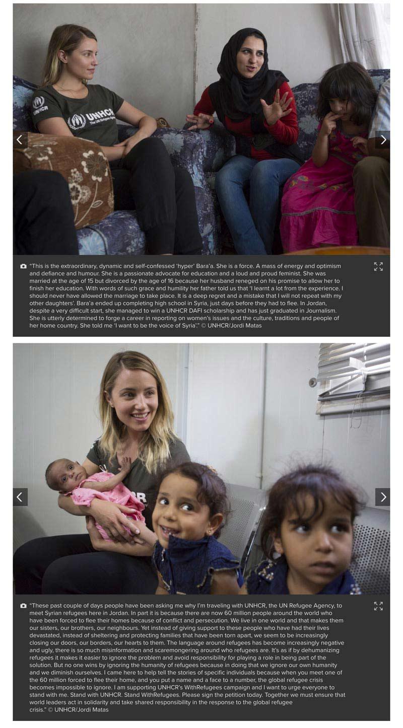 160809-UNHCR-05
