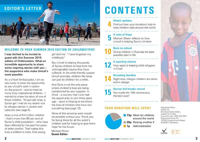 160920-child-matters-magazine-01