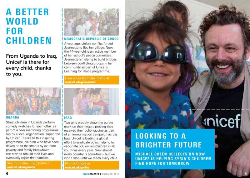 160920-child-matters-magazine-02