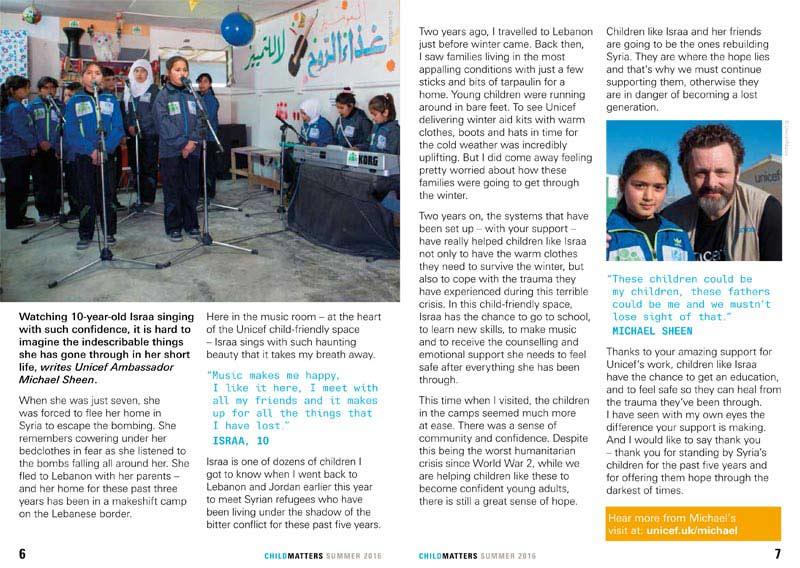 160920-child-matters-magazine-03